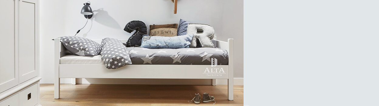 Alta Furniture