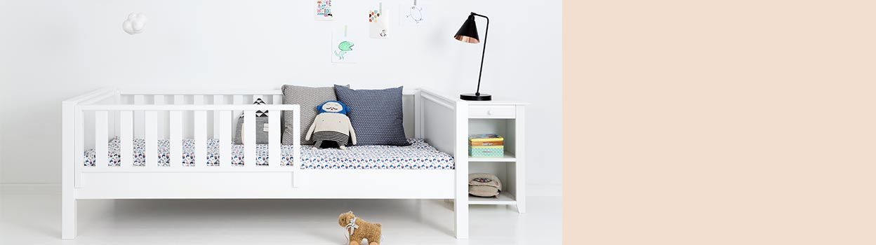 D nische kinderm bel for Design kindermobel