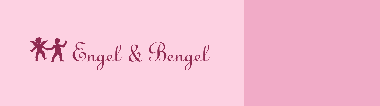 engel bengel engel bengel onlineshop. Black Bedroom Furniture Sets. Home Design Ideas