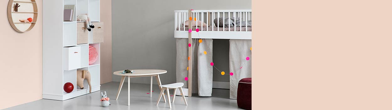Best luxus babyzimmer gallery ideas design - Besondere kinderzimmer ...