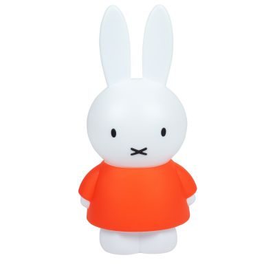 Charlie & Friends Stehlampe Miffy