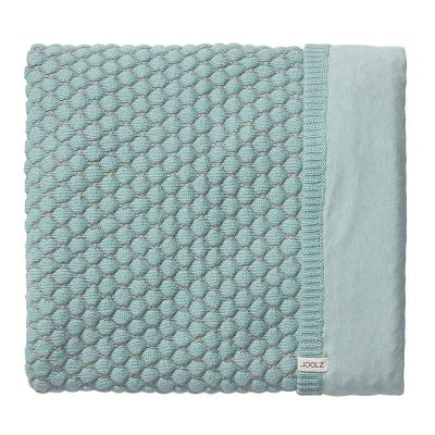 Joolz Essentials Decke Mint