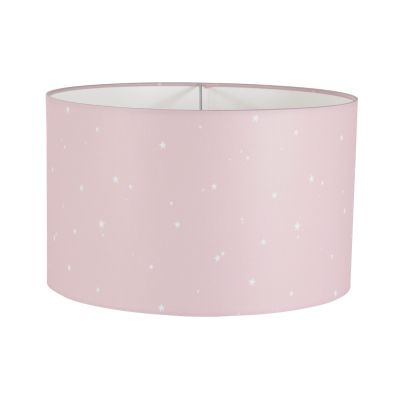 Little Dutch Lampe Hängelampe Little Stars Pink