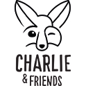 Charlie & Friends