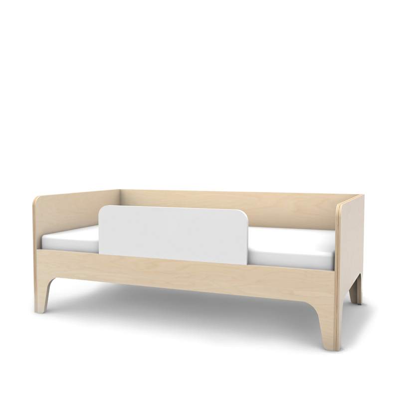 Kinderbett design  Kinderbett Design. Elegant Spook Infantus Beds Morgen With ...
