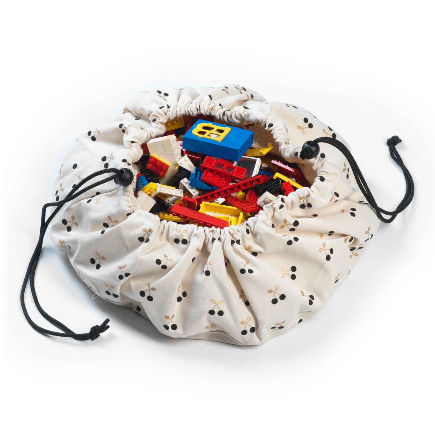Play & Go Spielsack Mini Cherry Gold