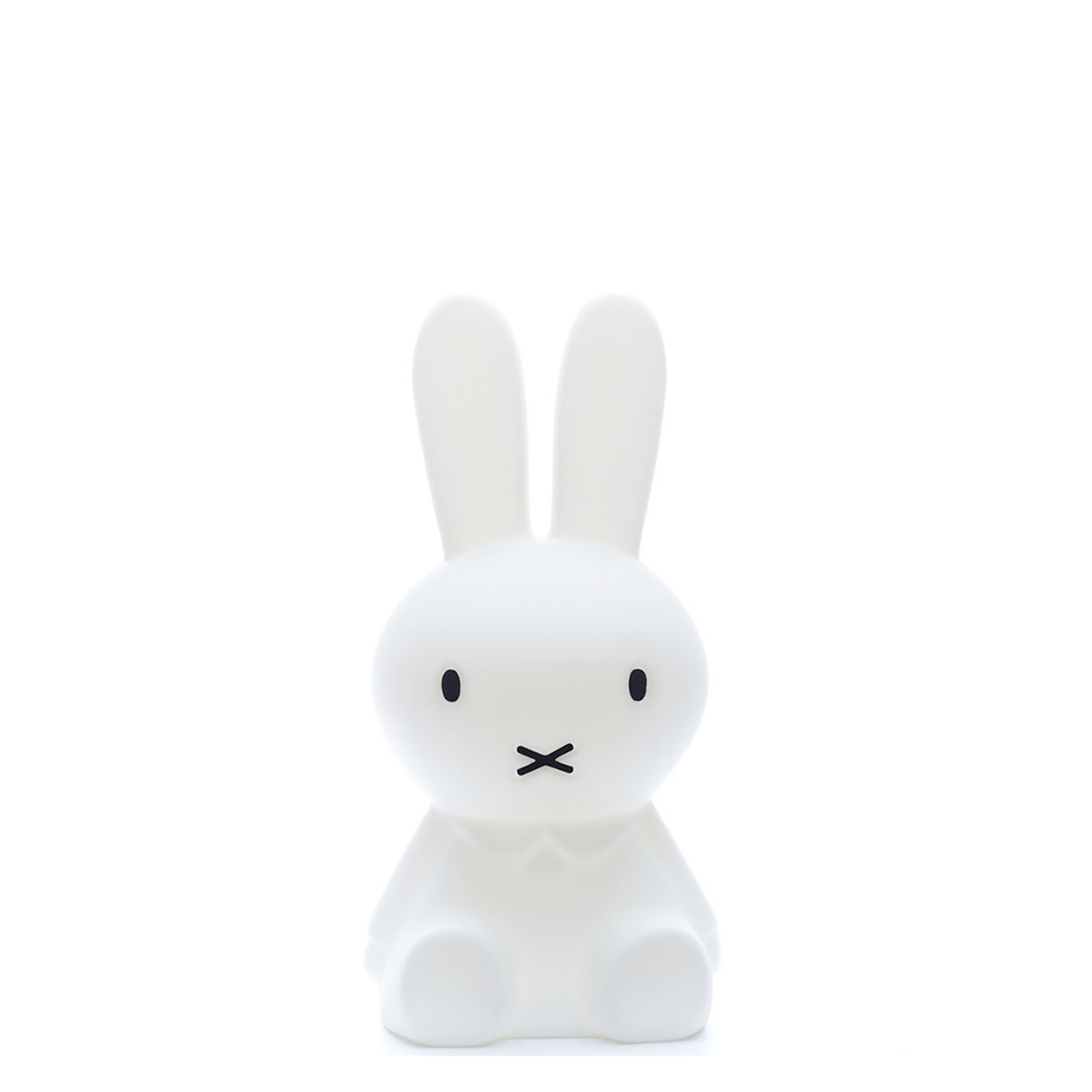 Kinderzimmerlampen - Mr Maria Lampe Miffy Star Light, L  - Onlineshop Engel und Bengel